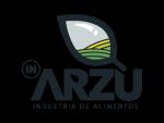 inarzu-logo